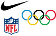 Sports Brands statistics