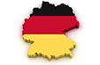 L'Allemagne statistiques