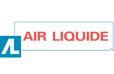 Air Liquide S.A. statistiques