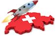 Gründungen und Start-ups in der Schweiz Statistiken