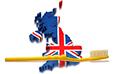 Dental care in the United Kingdom statistics