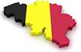 La Belgique statistiques