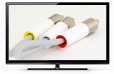 Cable TV  statistics
