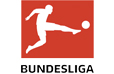 Bundesliga in Germany statistics