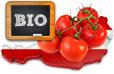 Bio-Lebensmittel in Österreich Statistiken