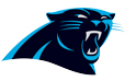 Carolina Panthers statistics