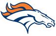Denver Broncos statistics