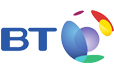 British Telecommunications (BT) statistics