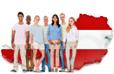 Bevölkerung in Österreich Statistiken