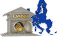 Banking sector in Europe statistics