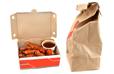 Food-Delivery/ Lieferdienste/ Lieferservice-Portale Statistiken
