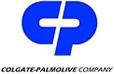 Colgate-Palmolive statistics