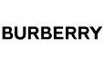 Burberry statistics