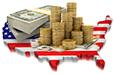 Millionaires in the United States statistics