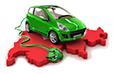 Elektromobilität in der Schweiz Statistiken