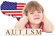 Autism spectrum disorder in the U.S. statistics
