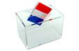 Präsidentschaftswahlen in Frankreich Statistiken