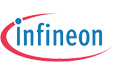 Infineon Statistiken