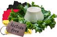 Ernährungstrends in Deutschland Statistiken