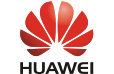 Huawei estadísticas