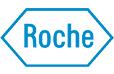 Grupo Roche estadísticas