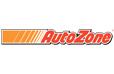 AutoZone statistics