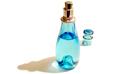 La parfumerie statistiques
