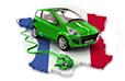 Les voitures électriques en France et dans le monde statistiques