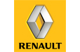 Groupe Renault statistiques
