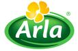 Arla Foods statistics