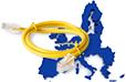 Broadband in Europe statistics