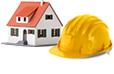 Wohnungsbau Statistiken