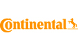 Continental AG statistics