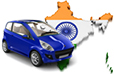 Automotive Industry in India statistics