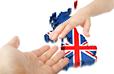 Charities in the UK statistics