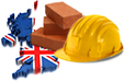 Construction Industry in the UK statistics
