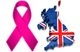 Cancer care in the United Kingdom statistics