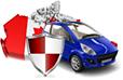 Car insurance in Canada statistics