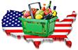 Convenience stores in the U.S. statistics