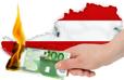 Inflation in Österreich Statistiken