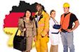 Mittelstand in Deutschland Statistiken
