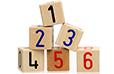 Agentur-Rankings Statistiken