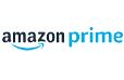 Amazon Prime statistics
