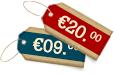 Preisentwicklung Statistiken