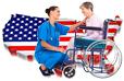 Caregivers in the U.S. statistics