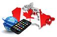 ICT industry in Canada statistics