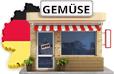 Kleine und mittlere Unternehmen (KMU) in Deutschland Statistiken