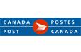 Canada Post Corporation statistics
