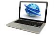 Internetnutzung weltweit Statistiken