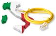 Broadband in Italy statistics